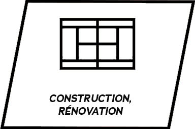 constructionhoverblack