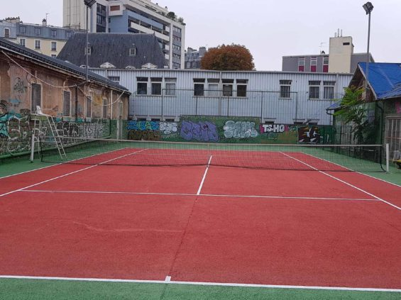 renovation-beton-poreux-terrain-tennis-slte